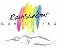 RainShadow Consulting